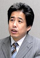 ninomiya-seijyun_prof
