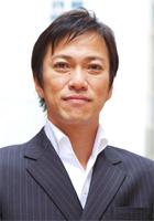 yashiro-hideki_prof