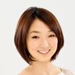 岩崎恭子のイメージ