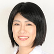 中野信子のイメージ