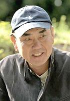 佐々部清 講演会講師プロフィール
