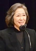 金澤泰子 講師ページ
