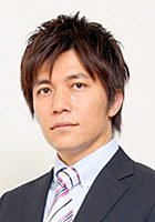 斉田季実治